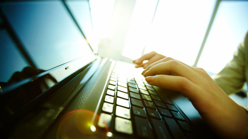 Виртуализация серверов и системы виртуализации, которые помогут украинскому бизнесу